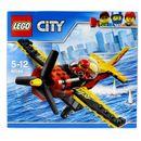 Lego-City-Avion-Racing