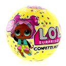 LOL-poupee-surprise-confetti-Pop-Series-3