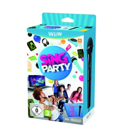 SING-PARTY---MICROFONO-WII-U
