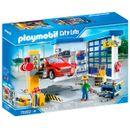 Playmobil-City-Life-Taller-de-Coches