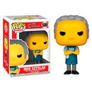 Funko-Pop-Moe-Simpsons