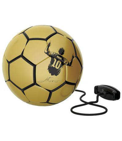 Messi-Training-Balon-de-Entrenamiento-Edicion-Oro