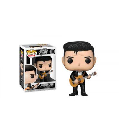 Funko-Pop-Johnny-Cash