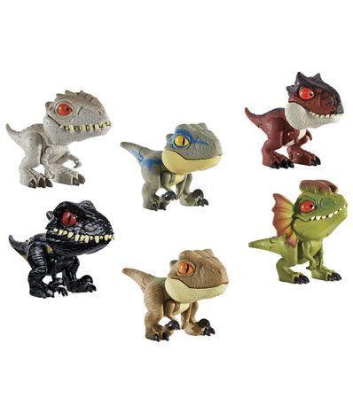 Jurassic-World-Dino-Assorted-Bigmouth