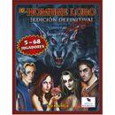Juego-El-hombre-Lobo-Edicion-Definitiva