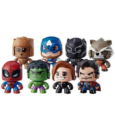 Los-Vengadores-Mighty-Muggs-Surtidos