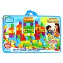 Mega-Bloks-Construire-et-apprendre-150-pieces