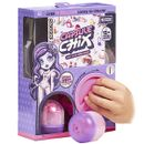 Capsule-Chix-Giga-Glam