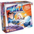 Juego-Buffball