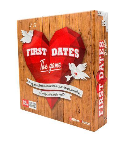 First-Dates-el-Juego
