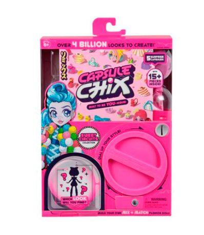Caps-Chix-Sweet-Circuit