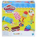 Play-Doh-Delicioso-sorvete