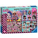 LOL-Surprise-Pack-Puzzle-4x100-Pecas