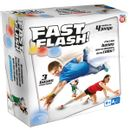 Jogo-em-Flash-rapido