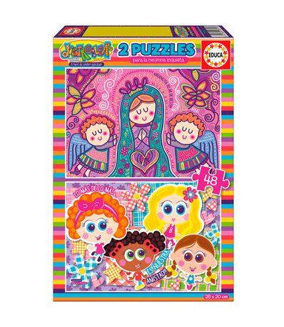 Chamoy-Distroller-Puzzle-2x100-Pecas