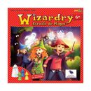 Jeu-de-Wizardy--School-of-Wizards
