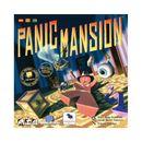 Panic-Mansion-jeu