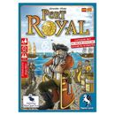 Port-Royal-jeu