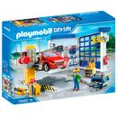 Atelier-Playmobil-City-Life-Car