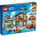 Station-de-ski-Lego-City