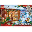 Calendrier-de-l--39-avent-Lego-City