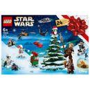 Calendrier-de-l--39-Avent-Lego-Star-Wars