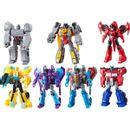 Assortiment-de-scouts-Cyverberse-Figure-Transformers