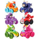 Top-Wing-Pack-2-Mini-vehicules-assortis