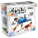 Jeu-Flash-rapide