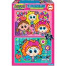 Chamoy-Distroller-Puzzle-2x48-Pieces