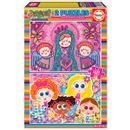 Chamoy-Distroller-Puzzle-2x100-Pieces