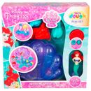 Set-de-pate-a-modeler-Petite-Sirene-Princesses-Disney