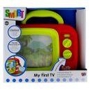 Mi-Primera-Television-Infantil