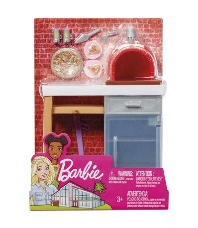 Barbie-Accessories-Assorted-Exterior