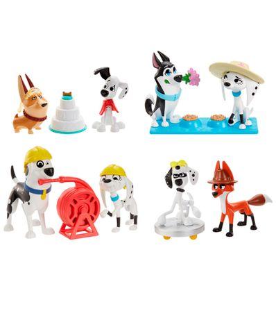 Disney-101-Dalmatas-Pack-2-Figuras-Assorted
