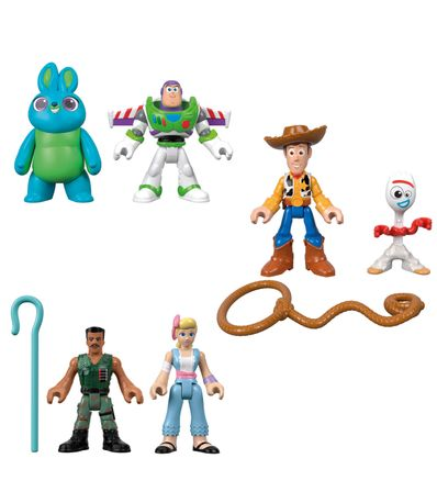 Toy-Story-4-Imaginext-Pack-Figurines-Assorties