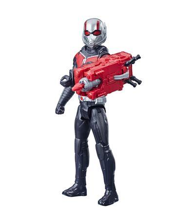 Los-Vengadores-Titan-Hero-Series-Figura-Ant-Man-FX