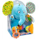Elefante-Actividades-Blandito