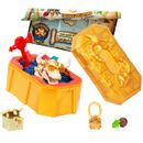 Treasure-X-Serie-3-Bestias-Misticas