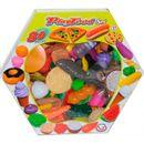 Alimento-Hexagonal-80-Pecas