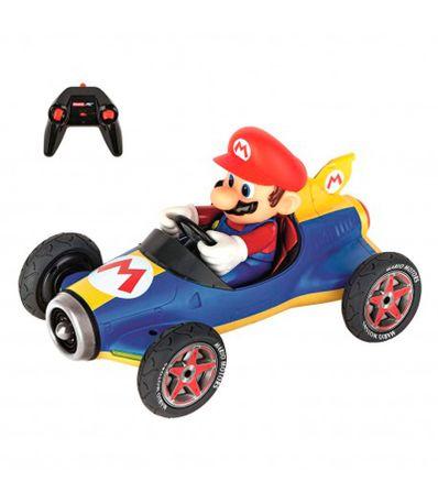 Carro-de-R---C-Mario-Mach-8-1-18