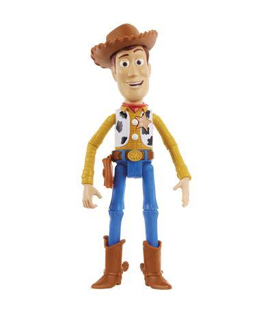 Toy-Story-4-Woody-Hablando