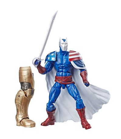 Marvel-Legends-Series-Citizen-V