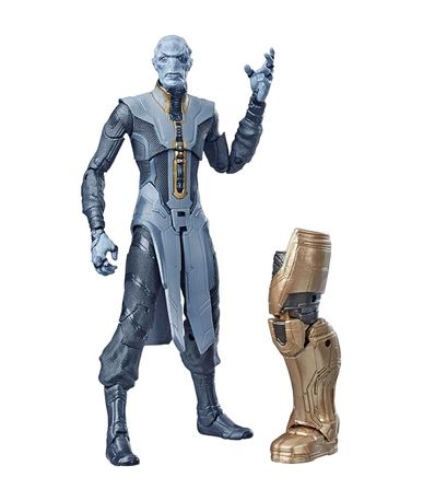 Los-Vengadores-Legends-Series-Ebony-Maw