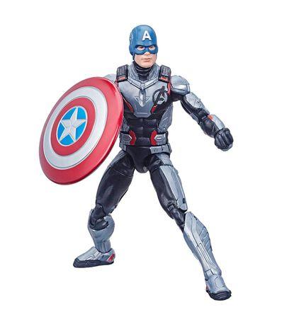 Capitao-America--A-Lenda-dos-Vingadores