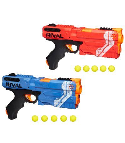 Nerf-Rival-Lanzador-Kronos-XVIII-500-Surtida