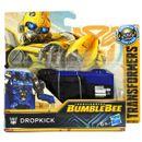Transformers-Enegon-Power-Surtido