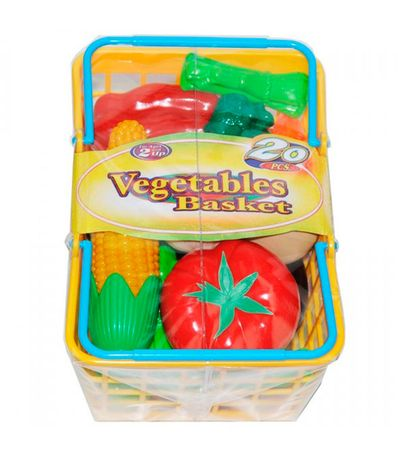 Cesta-de-Verduras-Infantil