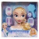 Frozen-Elsa-Busto-Basico