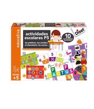 Actividades-escolares-P5